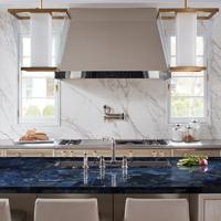 Dunmore-Kitchen-thumbnail.jpg