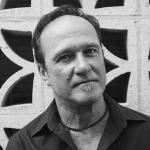 Peter Tokar