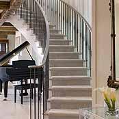 Brock-Staircase-4158-thumbnail.jpg